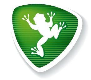 CellDrop FL Pay-As-You-Go