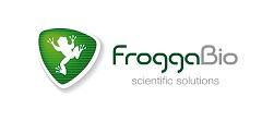 FroggaBio Inc.
